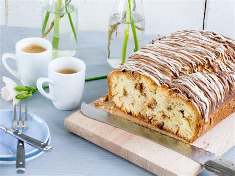 Kinderschokoladen Kuchen Rezept by Foodblog Foodistas Rezepte Vier Schwestern