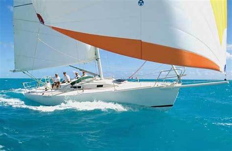 j105 sailboat research 2014 j boats j105 on iboats