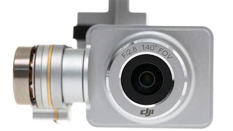 Kamera Dji Phantom 2 Vision dji phantom 2 vision plus quadcopter mit 3 achsen gimbal