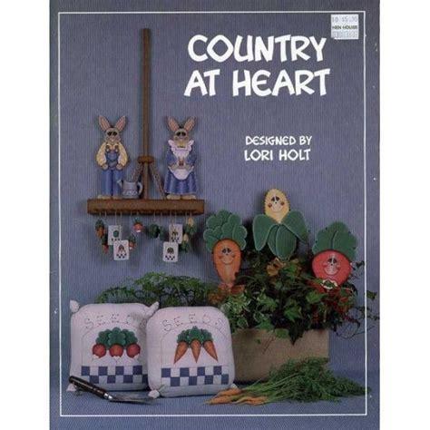 folk art pattern books 1000 images about decorative tole painting on pinterest