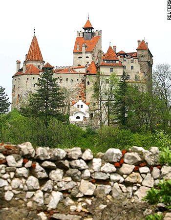 vlad the impalers castle vlad the unique selling point castles romania and