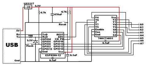 l14 30 wiring diagram rod wiring diagram wiring
