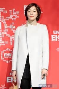 korean actress lee el lee el 이엘 korean actress hancinema the korean