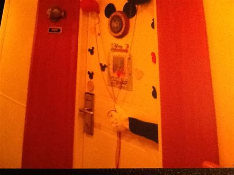 Cruise Cabin Door Decorations by Disney Cruise Cabin Door Decorations Cruise Door