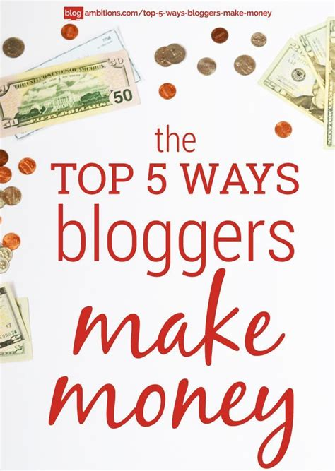How Does Online Advertising Make Money - 207 best six sisters blog tips resources images on pinterest