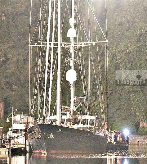 50 shades darker filming continues on luxury yacht as fifty shades darker hollywood north