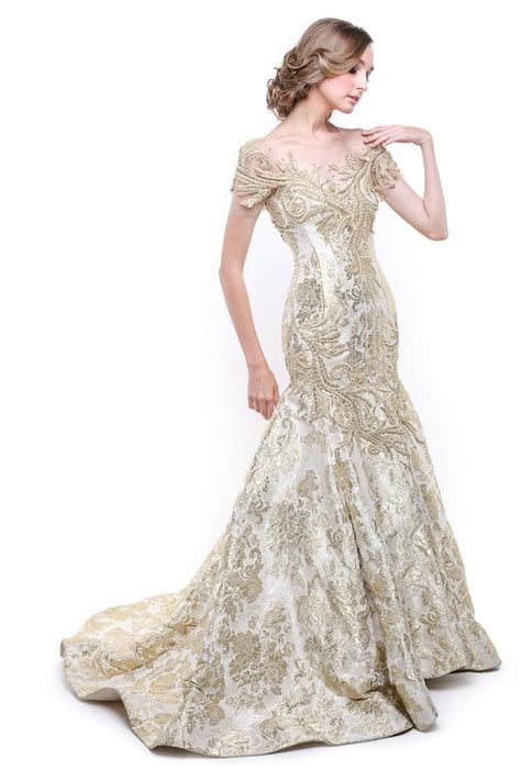 Wedding Dress Rent Jakarta by Jakarta S Largest Designer Dress Collection Bridal