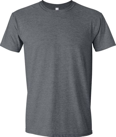 blank shirts the gallery for gt blank grey t shirts