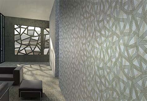 modern wall coverings designer wall paper and wall coverings from arte of belgium