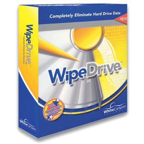 format hard disk before selling wipedrive 3 0 3 free download