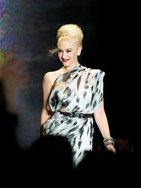 Gwen Stefanis Clothing Line Loses Designer by Gwen Stefani Top 10 Fashion Lines Time