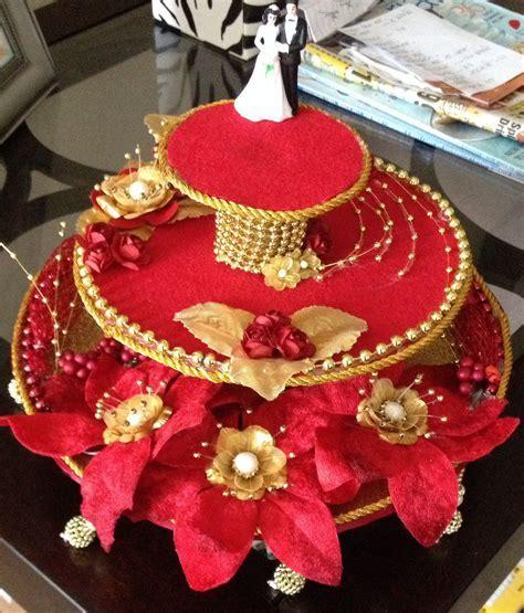 Engagement/wedding ring platter   Ring Platters