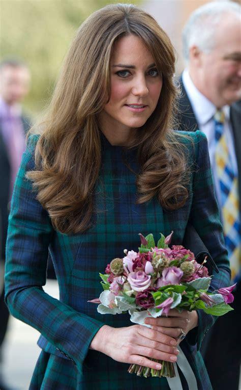 catherine duchess of cambridge download free download catherine duchess of cambridge kate middleton