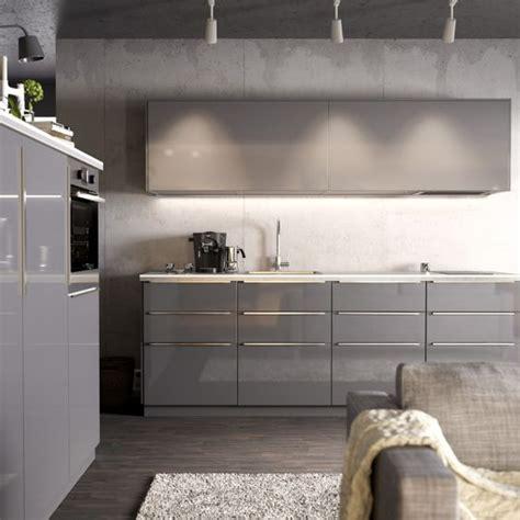 ikea cucine metod metod il nuovo sistema di cucine di ikea spazio al