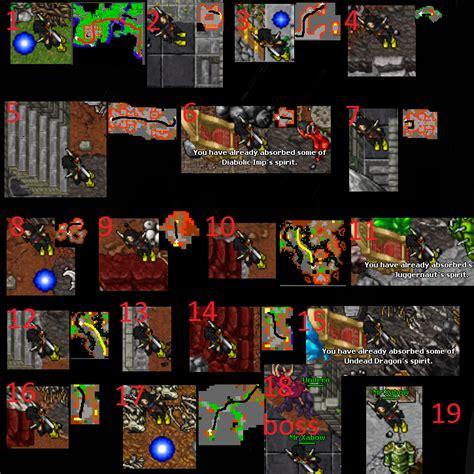 bunny slippers tibia bunny slippers tibia 28 images bunny slippers tibia 28
