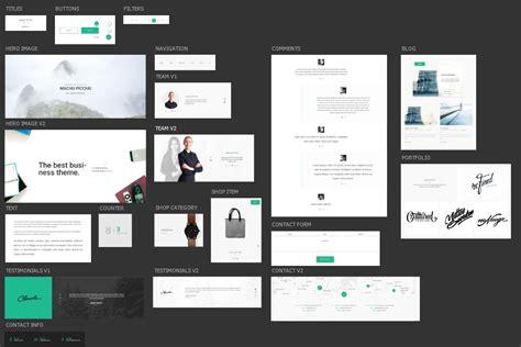 material design html ui kit free minimal google material design ui kit psd titanui