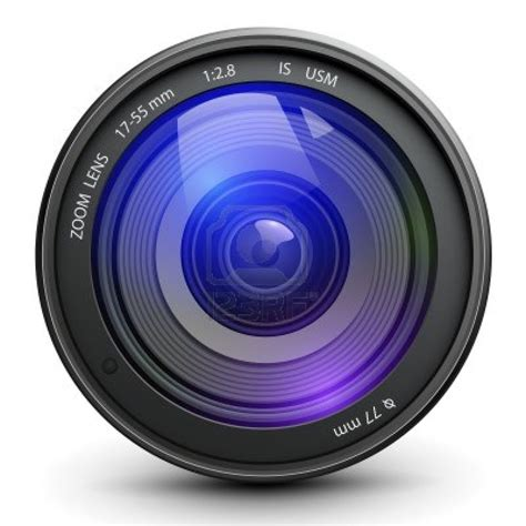 and lens the picture solution for your photo lens