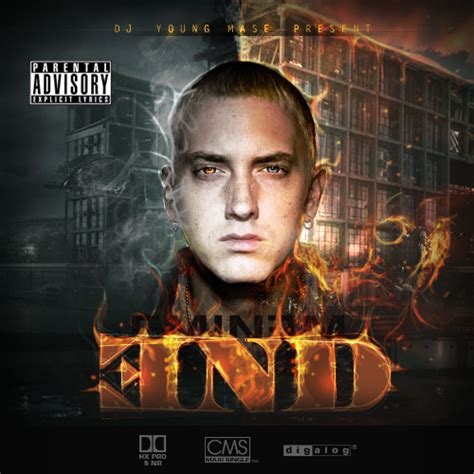 Eminem The End New Album 28 Images Eminem News On Quot Eminem Will Be Featured In Skylar Caign Speech Template