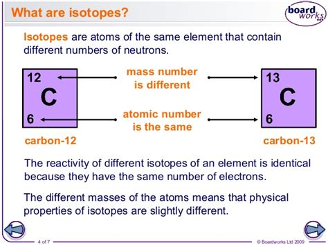 what is a section 13 atomic structure part 1 fundamental particles