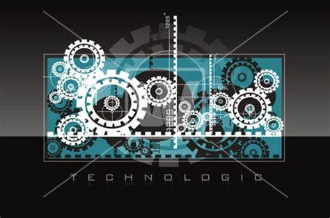 design technology equipment for graphic design joy studio design gallery