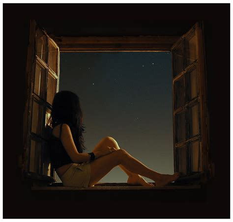 lonely girl at night was he the one after the breakup ruthie dean