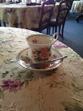 la tea room la tea da tea room tillamook restaurant reviews phone number photos tripadvisor