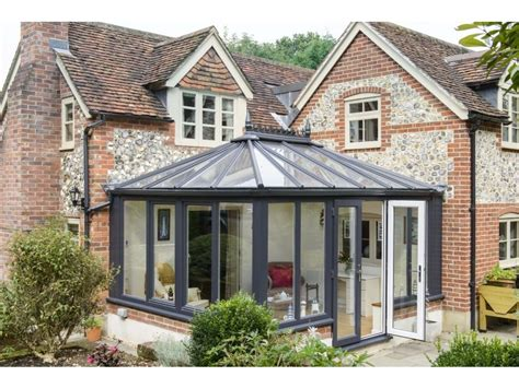 anglian home improvements made in britain