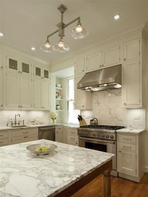 Kitchen Island Kelowna The Color Of The Granite Countertops Curated By