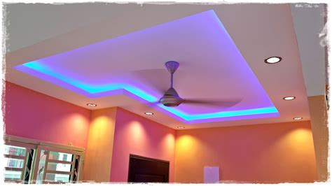 false ceiling led lights india apartmentbblog