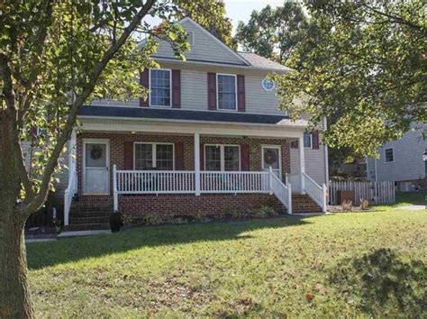 houses for sale in harrisonburg va harrisonburg real estate harrisonburg va homes for sale zillow