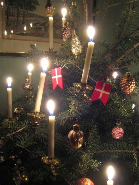 foto weihnachtsbaum mit kerzen abb 16411