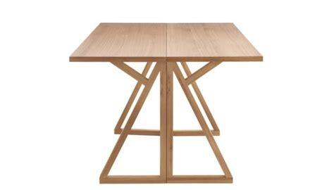 Meja Lipat Uk 70x60x70 jenis meja lipat perhatikan bahan warna dan harganya cantik tempo co