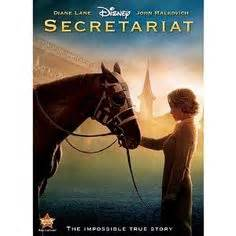 film love on a horse 1000 images about horse movies on pinterest horses