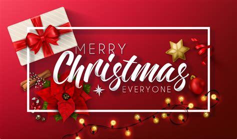 merry christmas song  lyrics toptrendznet