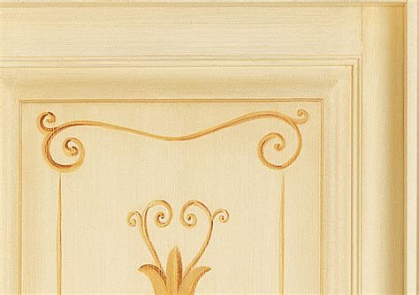 stencil per porte interne porte interne classico tt dibi