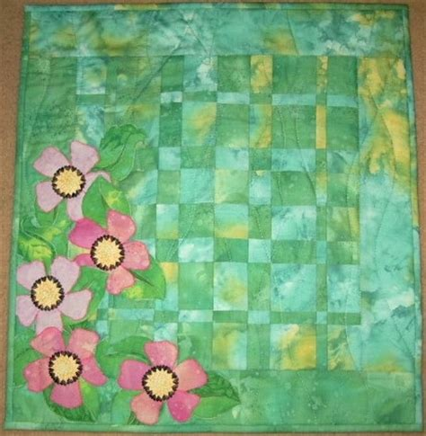 Convergence Quilt Pattern by 1000 Images About Convergence Quilts On The