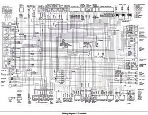 bmw r75 6 wiring diagram wiring diagrams wiring diagrams