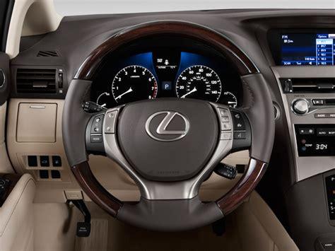 lexus steering wheel 2015 lexus rx 350 pictures photos gallery motorauthority