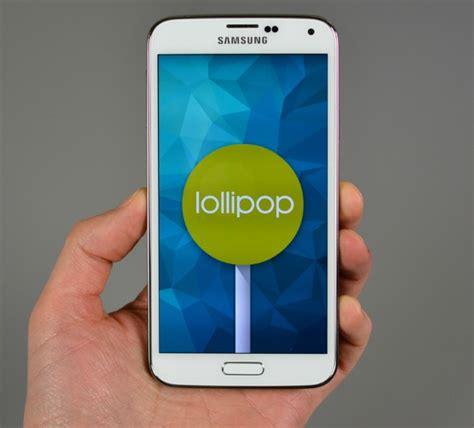 wind mobile samsung galaxy s4 offerte wind con smartphone s5