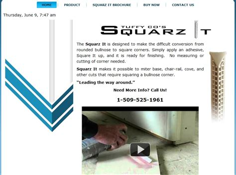 Home Design Web Tool Squarzit Home Remodeling Drywall Tools Web Design