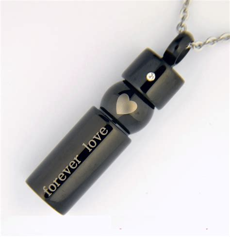 cremation jewelry cremation jewelry for ashes