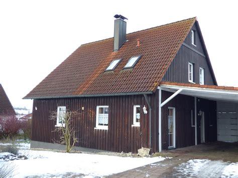 verkauf einfamilienhaus verkauf einfamilienhaus langfurth brenner immobilien gmbh