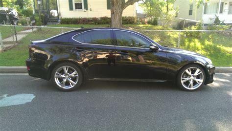 2013 Is250 Lexus by 2013 Lexus Is 250 Review Cargurus