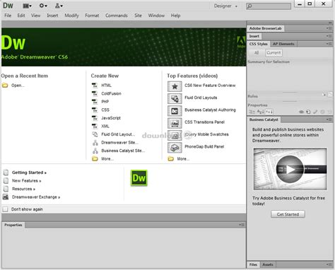 html design tool free download adobe dreamweaver cc 2015 0 build 7698 review