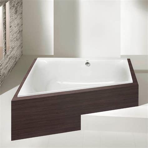 hoesch badewanne hoesch thasos badewanne linke ausf 252 hrung 3747 010