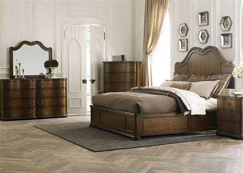 buy cotswold bedroom set by liberty from www mmfurniture