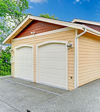 Garage Doors Of Greenfield Garage Doors Of Greenfield Repairs Greenfield In