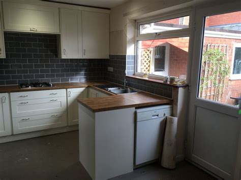 Bathroom Fitters Taunton Andy Skinner Carpenter And Builder 100 Feedback