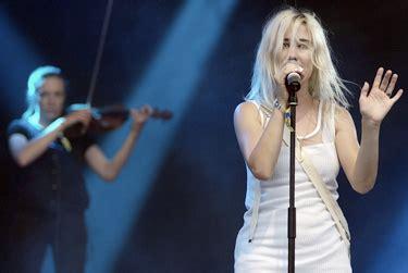 Zola Trident fib 2012 jueves jenesaispop