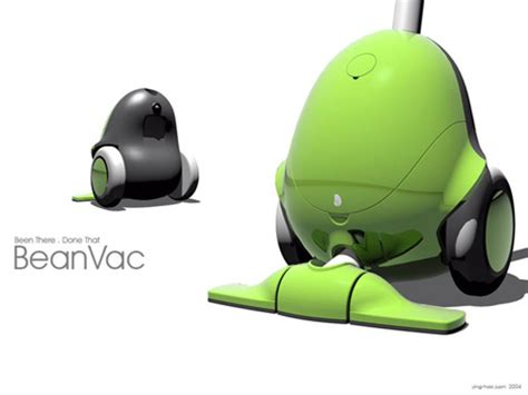 Vacuum Cleaner Buat Mobil 5 inovasi vacuum cleaner keren cocok banget buat yang